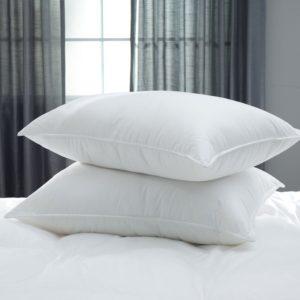 1549660531 sintepon 1 300x300 - Как правильно стирать подушки?
