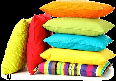 5c5010fa847a5 - Как правильно стирать подушки?