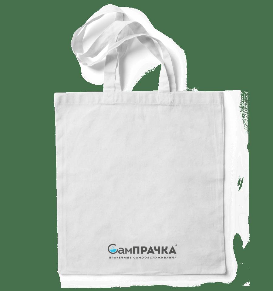 bag - Конкурс