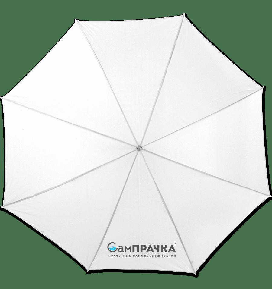 umbrellasamprachka 2 - Конкурс