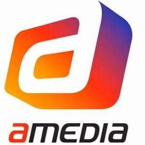 кинокомпания АМЕДИА, снимает фильмы и видеоролики. СамПРАЧКА оказывает АМЕДИА услуги стирки и сушки реквизита компании