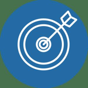 6 лайфхаков опытной прачки