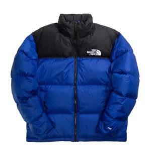 the north face m 1996 retro nuptse jacket tnf blue 1000x1000 1 300x300 - Стирка пуховика