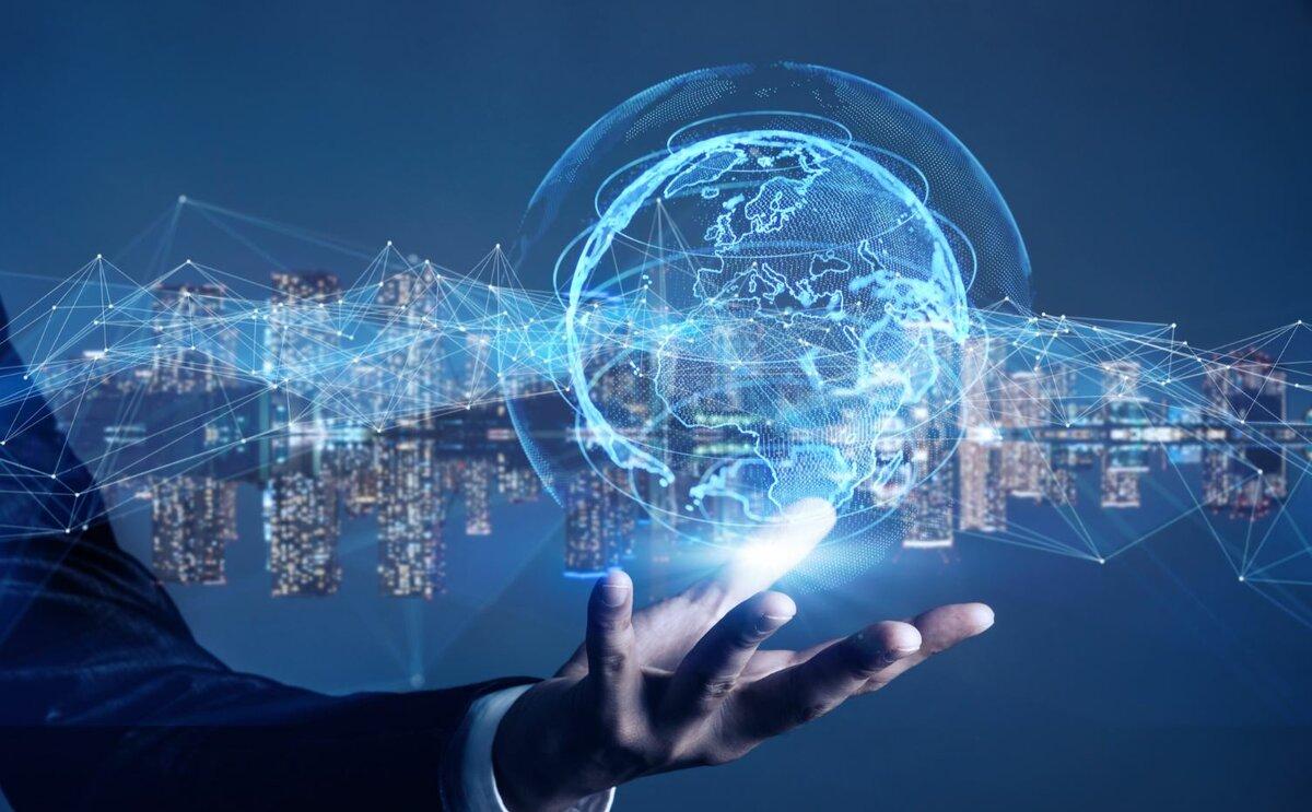 Франчайзинг: технологии и инструменты